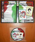Matrimonio a la italiana + Blanco, rojo y... [DVD] 'Cine Italiano' Sophia Loren