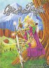JDR RPG JEU DE ROLE / COEUR DE DREANNE LIVRE DE BASE