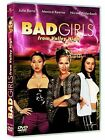 DVD Neuf. Bad Girls from Valley Hig. Tentatrices provocantes dangereuses (400)