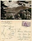 Domodossola - Monte Calvario e panorama ANNO 1931 (S-L 042)