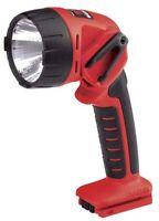 NEW MILWAUKEE 49-24-0185 V28 28 Volt 28V Pivoting Head Cordless Work Light