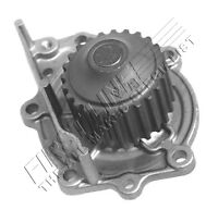 KEYPARTS WATER PUMP RC927937P TO FIT MG MG ZT 1.8 03-05 OE QUALITY