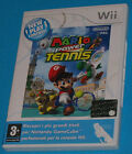 Mario Power Tennis - Nintendo WII - PAL