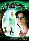 DVD Neuf. Stargate Atlantis. Saison1 Volume 4. épisodes 13 à 16 (ref 1414)