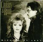 CARRY & ON MISSION OF LOVE CD D1763