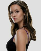 Summer Glau Sexy Firefly Actress 8x10 Glossy Color Photo
