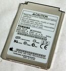 NEW Apple iPod 3rd 4th Generation 20GB Hard drive Replacement U2 Photo MP3 HDD