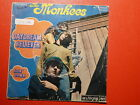 THE MONKEES Daydream believer 49952