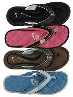NIKE COMFORT THONG WOMENS/LADIES SHOES/SLIP ON/SANDALS/THONGS ON EBAY AUSTRALIA!