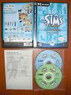 Los Sims Animales a raudales (expansión) [PC CD-ROM] EA Maxis Versión Española