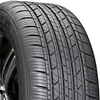 1 NEW 185/65-14 MILESTAR MS932 SPORT 65R R14 TIRE