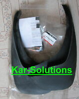 MG Rover CityRover City Rover Pair Front Mud Flaps Mudflaps Splash Guards New