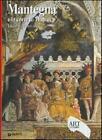 Mantegna e la corte di Mantova - Ventura Leandro
