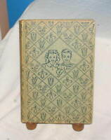 THE BOBBSEY TWINS Laura Lee Hope 1950 CHILDREN'S  BOOK