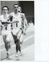 SP#2  - IKEM BILLY Great Britain -  Sport / Athletics Photograph