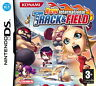 New International Track & Field (Nintendo DS) - NEU