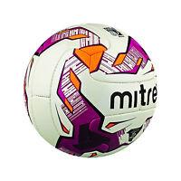 Mitre Eccita V12 S Match Quality Ball FIFA Inspected Football New