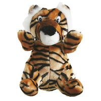 NEW Tiger Animal Plush Golf Driver Wood Head Cover Headcover 460 cc Oversize