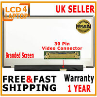 """Replacement Toshiba Chromebook 2 CB30-B-104 13.3"""" LED LCD IPS FHD -Without Touch"""
