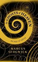 The Ghosts of Heaven, Sedgwick, Marcus, Excellent