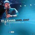 CD Bill Evans Vans Joint con WDR Big Band