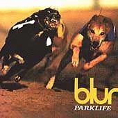 Blur - Parklife (1994)