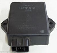 GENUINE YAMAHA CDI IGNITOR VX600 VX 600 VMAX 1994-1995