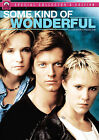 Some Kind of Wonderful (DVD, 2006, Special Collectors Edition)