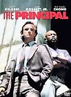 The Principal (DVD, 2002)