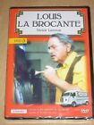 DVD / LOUIS LA BROCANTE N° 3 / 2 EPISODES / NEUF SOUS CELLO