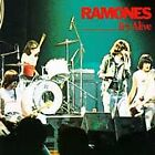 Ramones - It's Alive (Live Recording, 1996)
