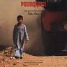 Philip Glass - (Powaqqatsi (Film Score)/Original Soundtrack/Film Score, 1988)