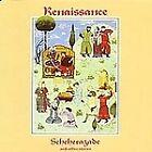 Renaissance - Scheherazade and Other Stories (2006)