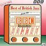 Chris Barber - Best Of British Jazz From The BBC Jazz Club Vol.3 The (2008)