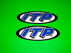 ITP SPORT ATV UTV QUAD UTILITY SIDE BY SIDE TIRES & WHEELS KITS DECALS STICKERS