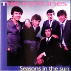 THE FORTUNES SEASONS IN THE SUN CD 6694