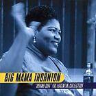 Big Mama Thornton - Hound Dog (Essential Collection, 1999)
