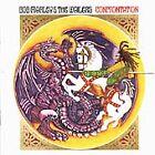 Bob Marley - Confrontation (2001)