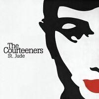The Courteeners - St. Jude (Parental Advisory, 2008)