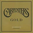 Carpenters - Gold (Greatest Hits, 2006)