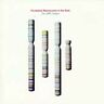 Orchestral Manoeuvres in the Dark - OMD Singles The (1998)