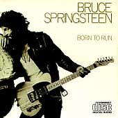Bruce Springsteen, Born to Run, Excellent