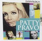 Patty Pravo - La Mia Musica