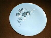 Taylor Smith Taylor BLUE MIST Versatile Dinner Plate/s