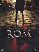 Rom - Die komplette erste Staffel (6 DVDs) (2008) FSK 18