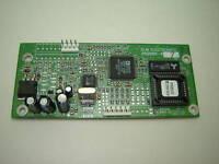 Crate PA4FX DSP Board - 06B886-07