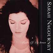 Audio CD Realm of My Senses - Nagourney, Sarah - Free Shipping