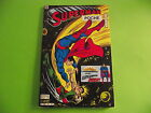 SUPERMAN POCHE N° 50 DL OCTOBRE 1981 EDITIONS SAGEDITION MENSUEL