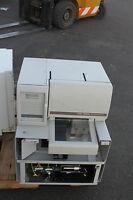 Beckman CEQ 2000XL DNA Analysis System Sequencer