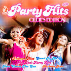 CD Party Hits Oldies Edition d'Artistes divers 2CDs